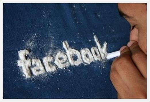 quitting-social-media