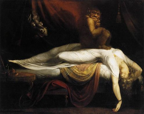 752px-Johann_Heinrich_Füssli_-_The_Nightmare_-_WGA08332