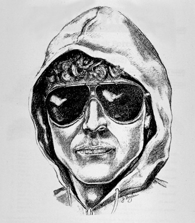 Exhibits_FBI_Unabomber_G38924