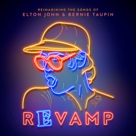 revamp-cover