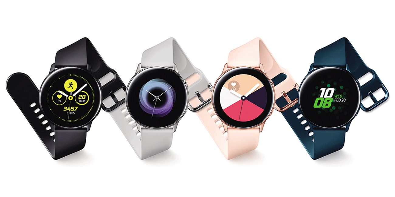 New Wave of Wearables – Since I Quit Facebook